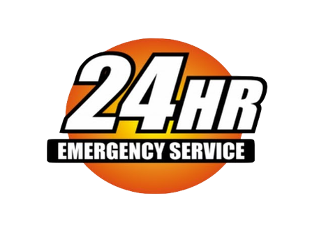 bakersfield ca 24 hour roadside assistance near me